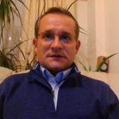 cristian-mihalache-sap-consultant