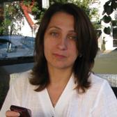 elena-pintilii-sap-consultant