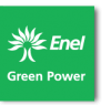 logo-enel-green-power