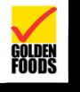 logo-goldenfoods