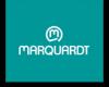 logo-marquardt