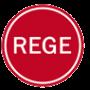 logo-rege-brasov